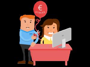 Employee Financial Wellness Clinics