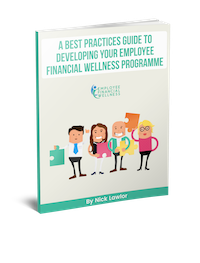 Employee Financial Wellness Guide