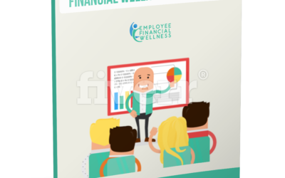 Implementing Your Employee Financial Wellness Programme: A Best Practice Guide