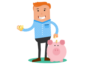 Money Saving Tips for Employees